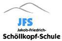 Jakob-Fried.-Schoellkopf-Schule